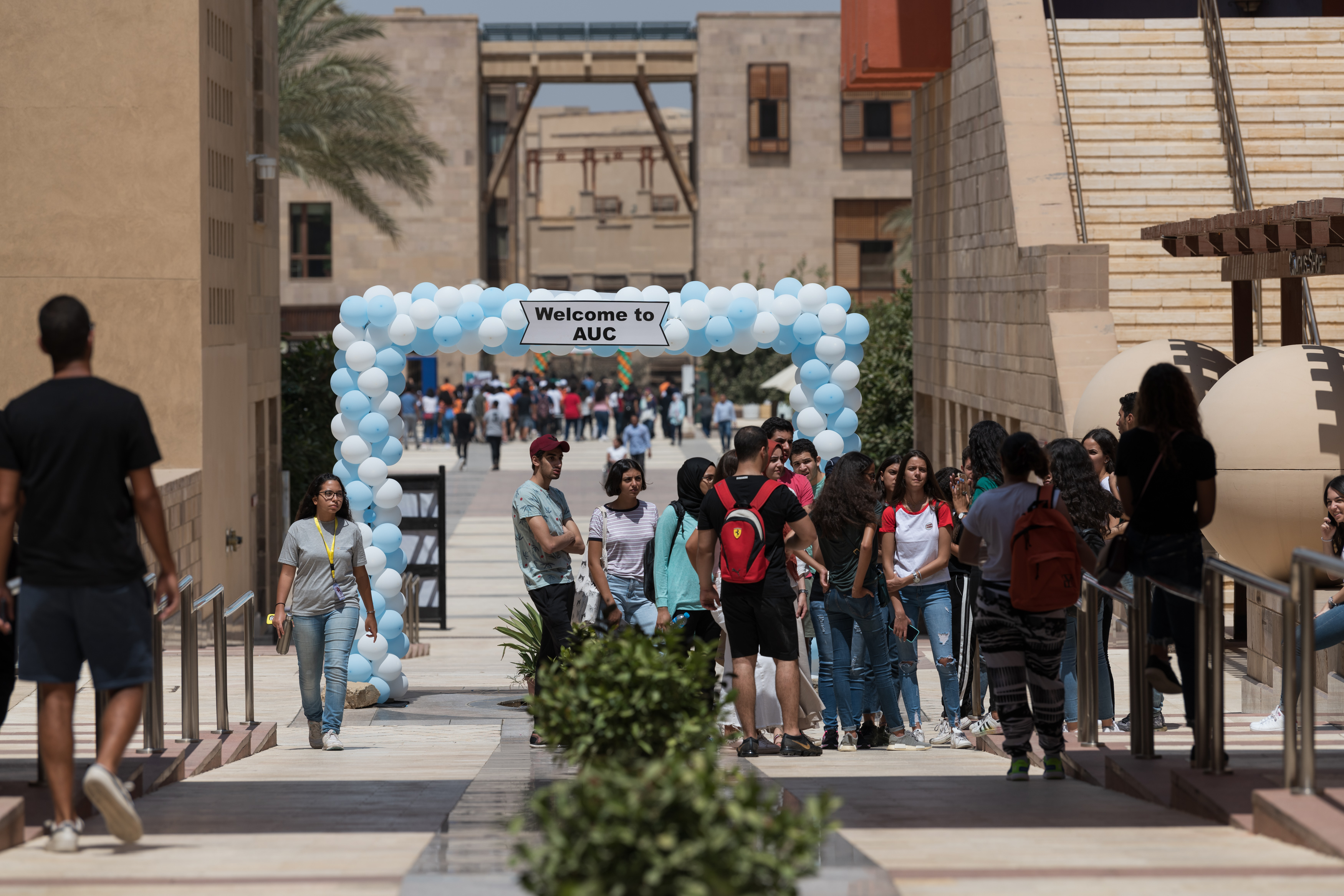 CampusTour_Students