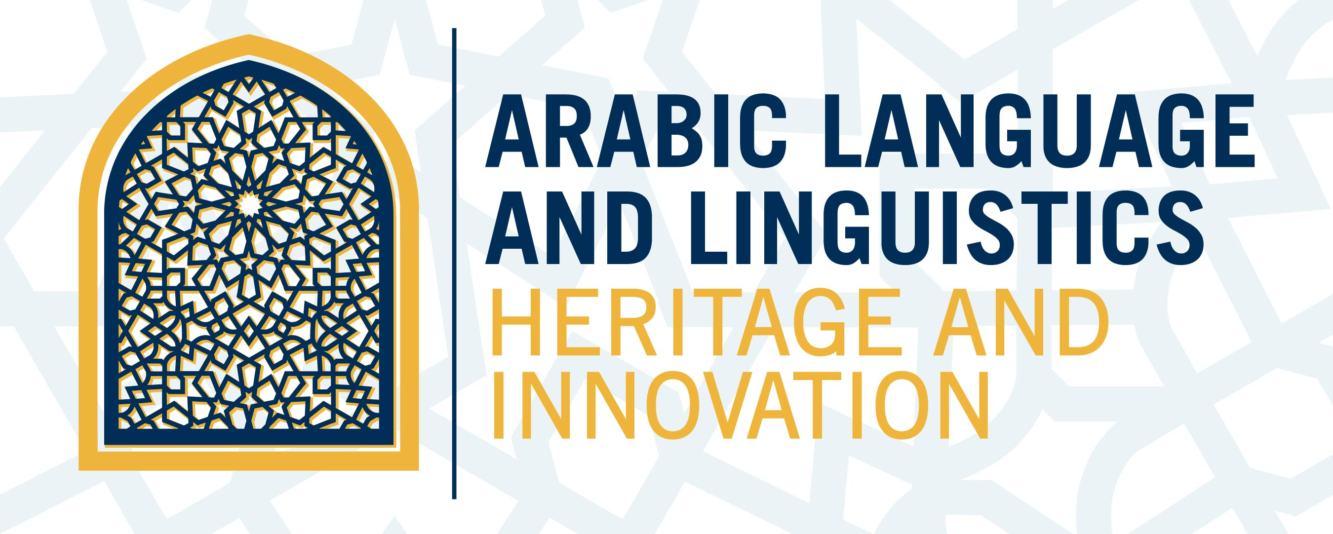 arabic-language-linguistics-conference