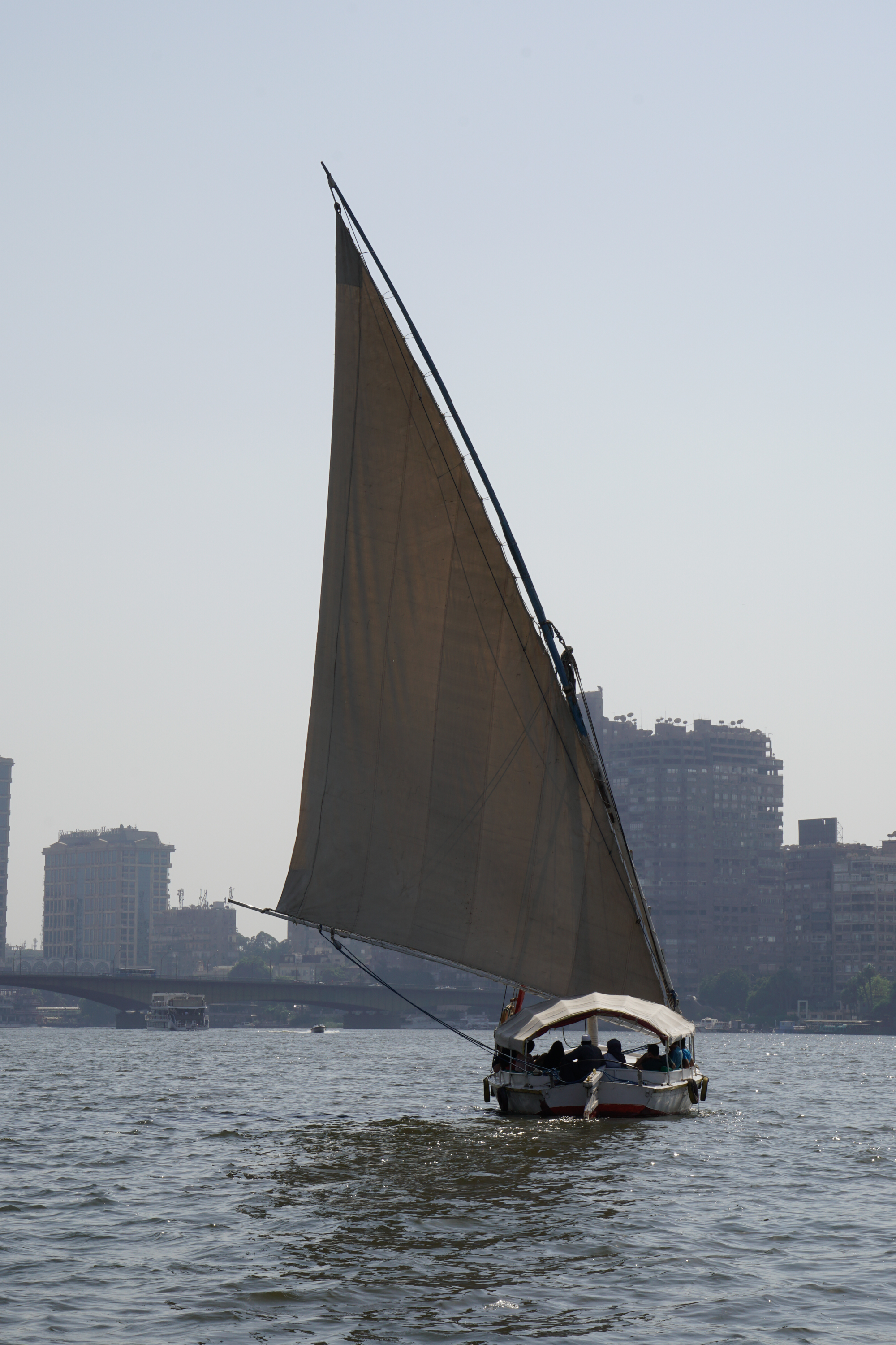 nile-river-cairo
