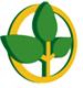 italiano-logo-bronze