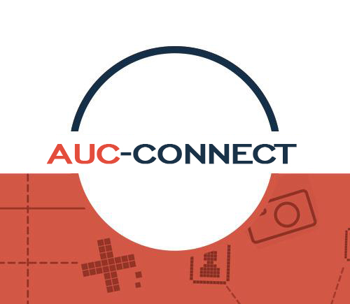 AUC-Connect