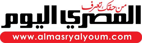 Media Sponsors | The American University in Cairo