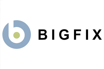 IBM BigFix implementation