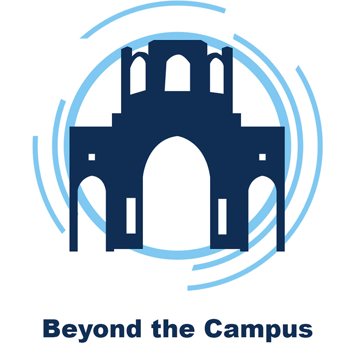 beyond-the-campus