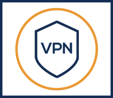 VPN Account