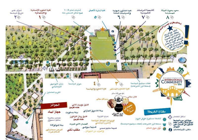 ArabicICD_Map