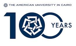 centennial_logo_voting