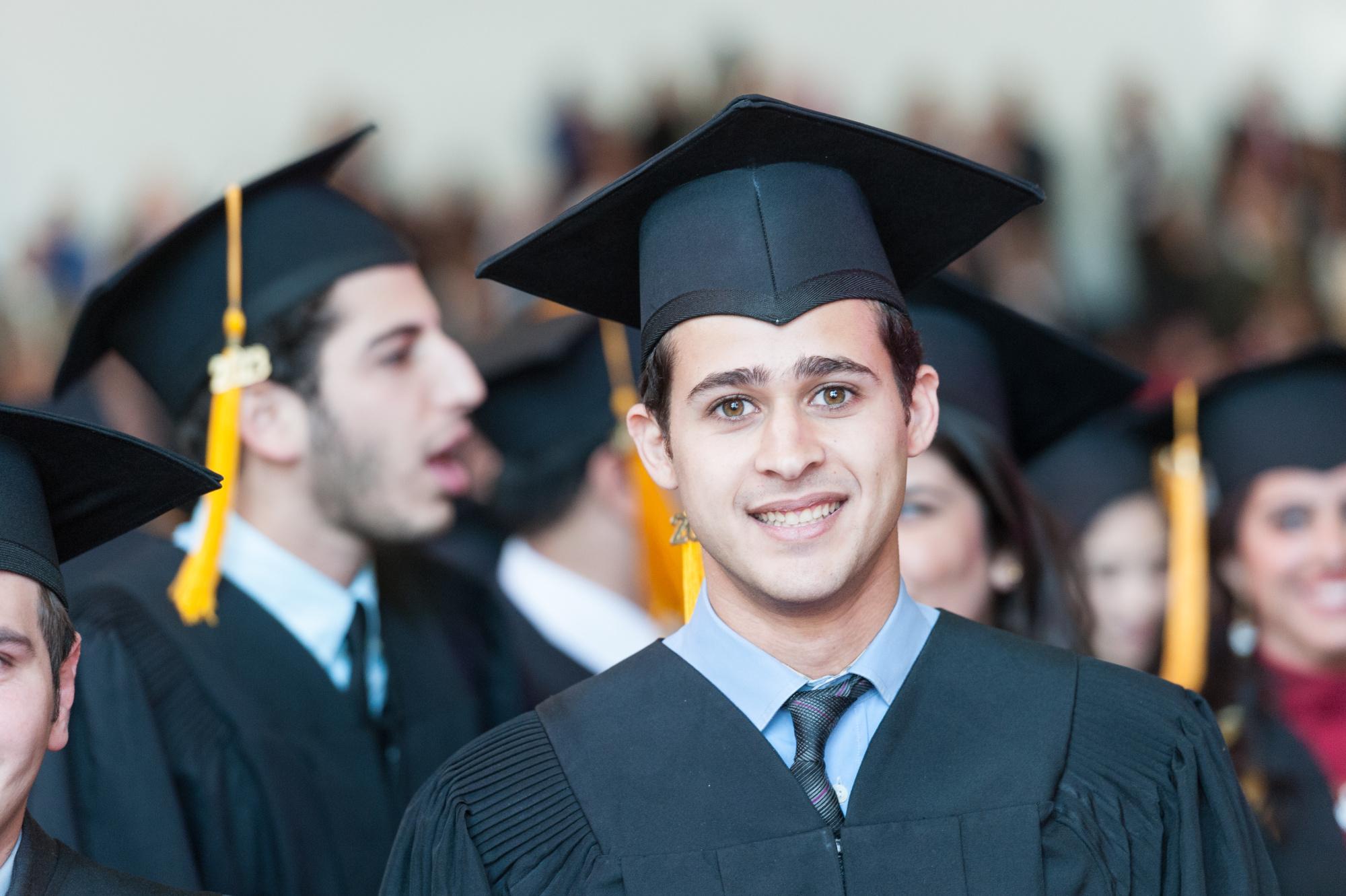 registrar | the american university in cairo