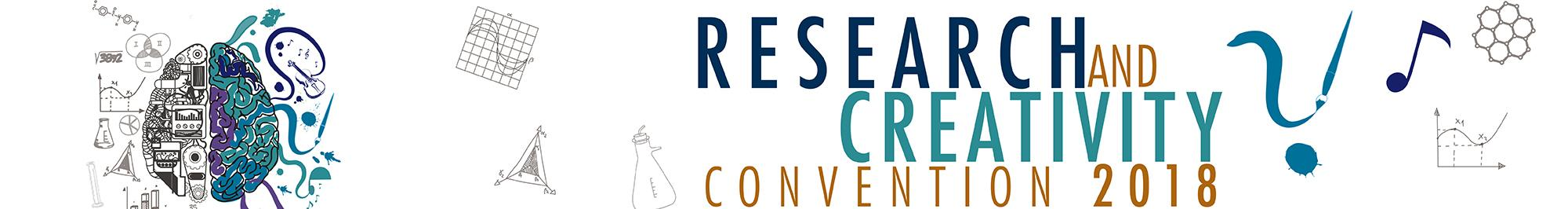 research_creativity_convention2018