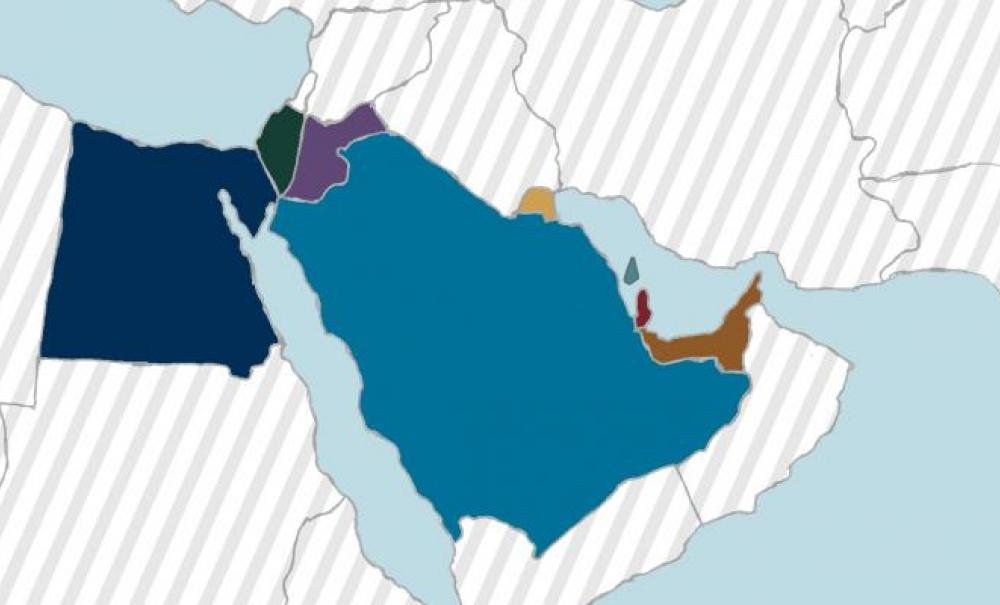 middle_east_map-giving-july2015
