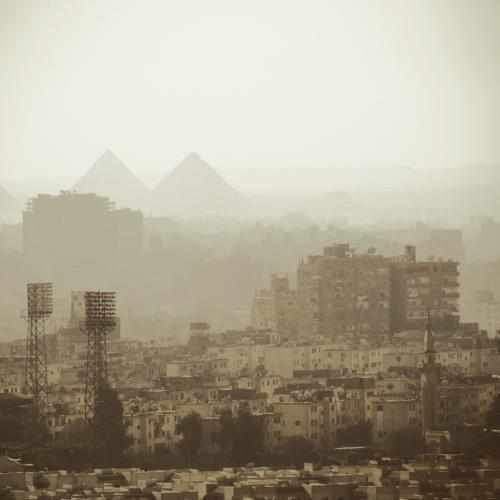 cairo-pollution