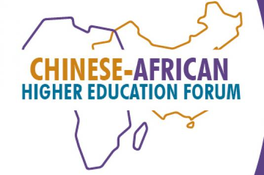 chinese africa