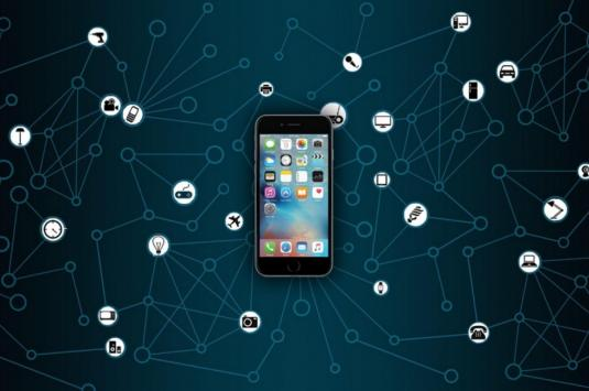 IOT and Mobile