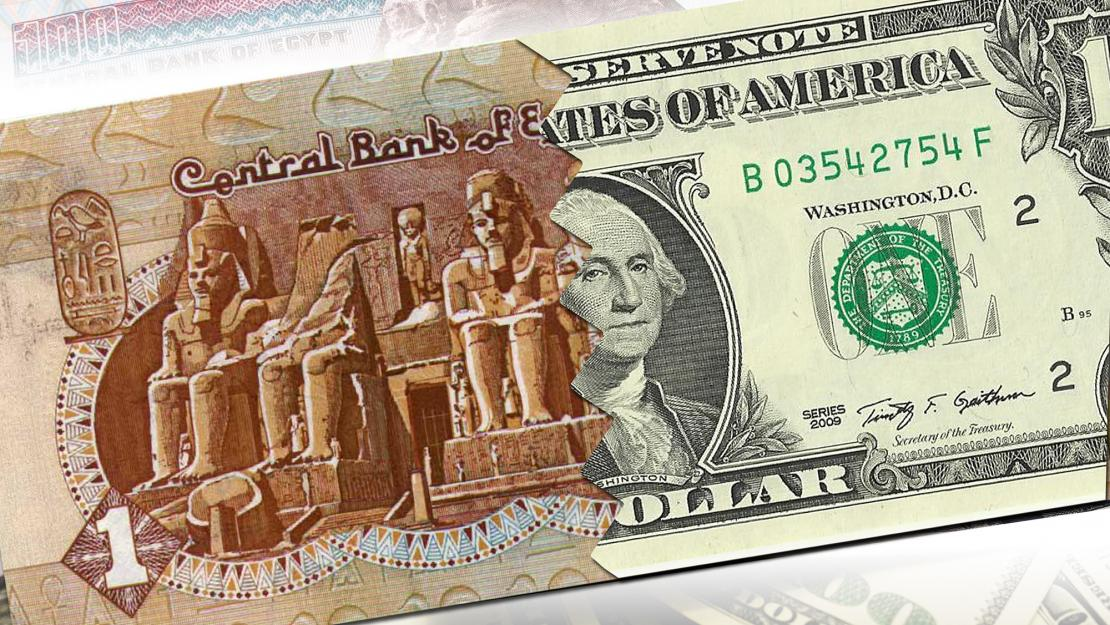 Floatation of the Egyptian Pound: 'Is it Going to Get Better?' | The American University in Cairo