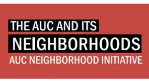 Neighborhood_Initiative_report