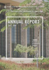 clt-annual-report