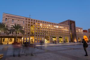 auc_library