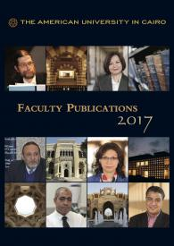 faculty-publication-2017