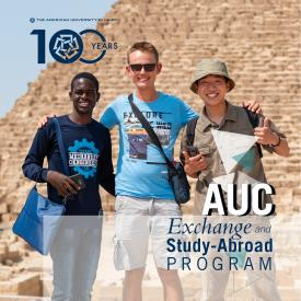 exchange-study-abroad-brochure