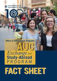 exchange-study-abroad-program-factsheet