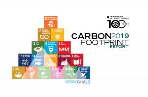 carbon-footprint-report
