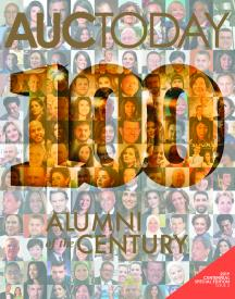 auctoday-alumni-of-the-century