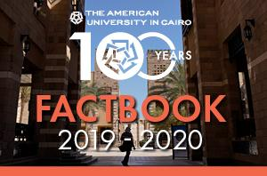 auc-factbook