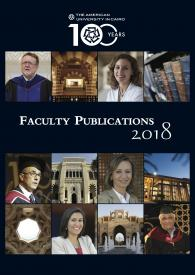 faculty-publication-2018
