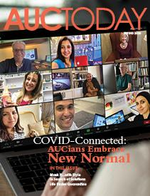Covid issue