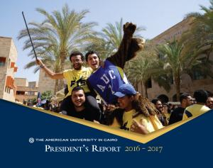 presidents_report_2016-2017