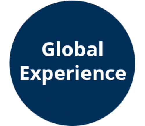 centennial-pillar-global-experience