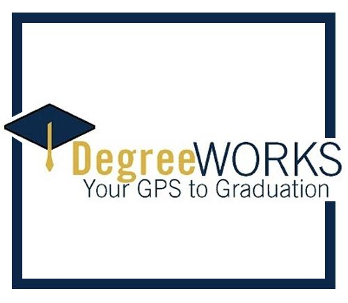 degree-works