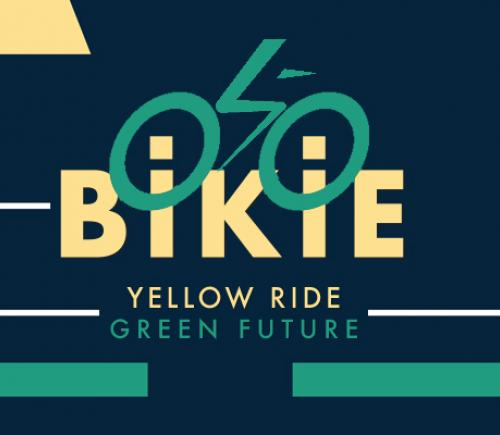 bike-share-auc