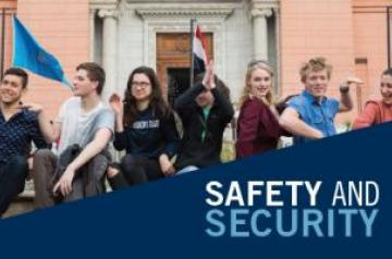 safety_security_brochure