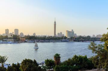 cairo-our-city