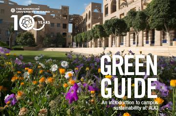 green-guide-sustainability-auc