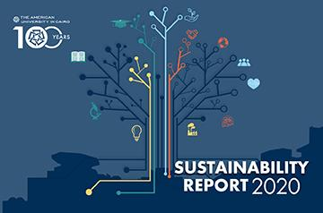 sustainability-report-2020