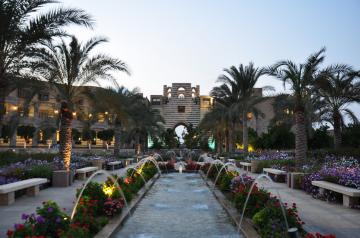 auc-campus-new-cairo